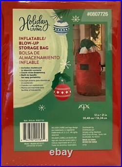 LOCK SHOCK AND BARREL IN TUB Nightmare Before Christmas Inflatable PRESALE